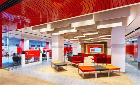oficinas de banco santander banco santander sigue la estela de bankia valencia plaza