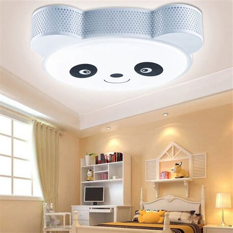 childrens bedroom light fixtures popular light sources for from china best selling