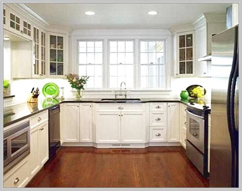 10x10 kitchen designs 10x10 u shaped kitchen designs kitchen u