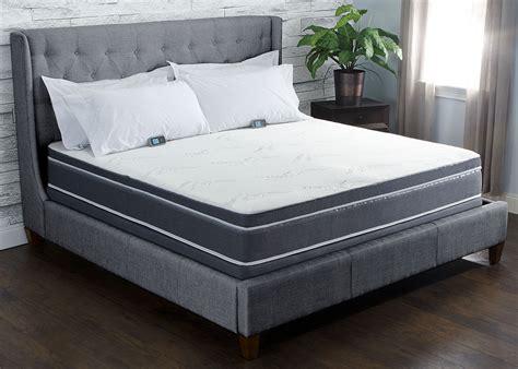 frame for sleep number bed 28 sleep number bed on regular frame sleep number