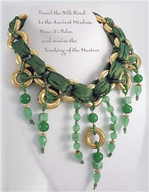 unique jewelry ideas beading arts make your handmade beaded jewelry unique
