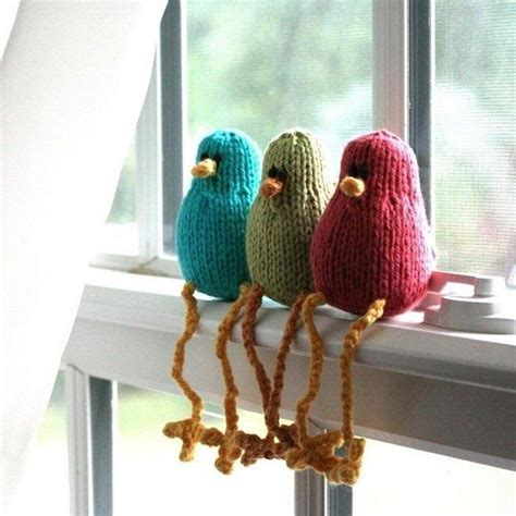 parrot knitting pattern free 17 best images about knitty stuff on free