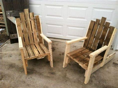 woodworking ideas for 5 woodworking projects amazing plans