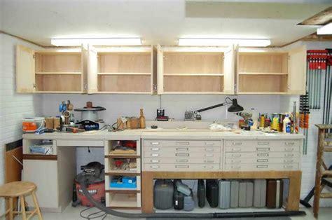 garage storage design plans diy garage storage plans designs plans free