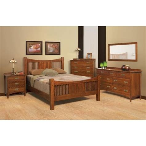 hom furniture bedroom sets pin by mulfinger on upstairs bedroom
