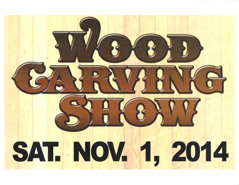 woodworking show 2014 wood carving show nov 1 2014 hemet valley mall