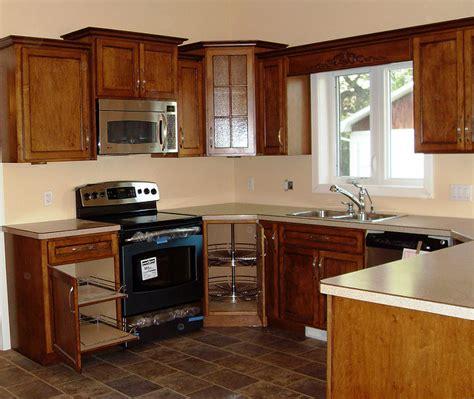 Kitchen Backsplash Ideas On A Budget small u shaped kitchen designs that are not boring small u