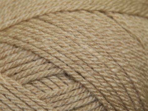 hayfield knitting wool hayfield bonus with wool knitting yarn aran per 400 gram