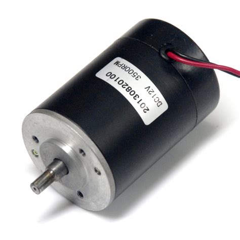 Dc Motor by D C Motors Gladstone Pty Ltd Impremedia Net