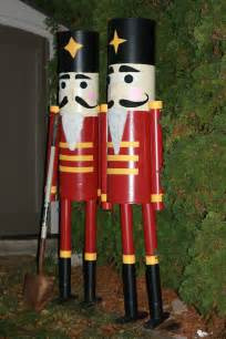 nutcrackers decorations wooden high soldier nutcrackers for chirstmas