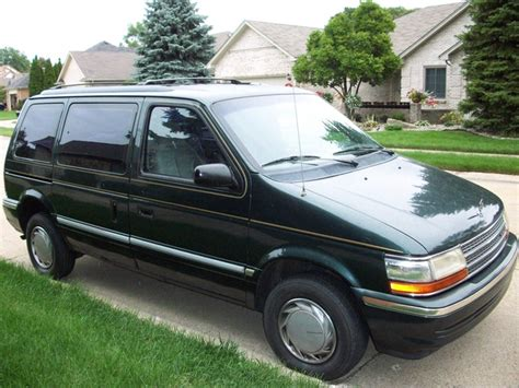 how cars engines work 1992 plymouth voyager windshield wipe control service manual how to remove 1993 plymouth voyager transmission service manual 1993 plymouth
