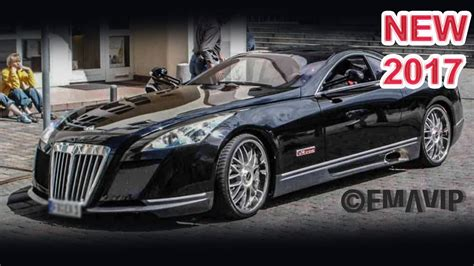 New Z Car by Z Cars Www Pixshark Images Galleries With A Bite