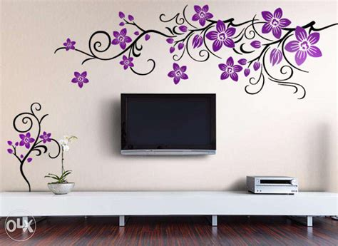 wall stencils for bedroom bedroom wall stencils design photos and
