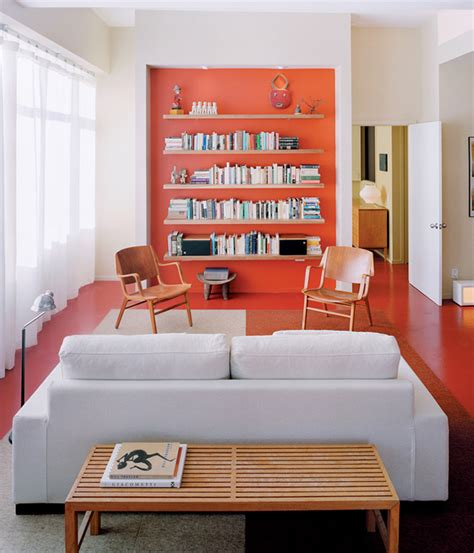 paint your living room ideas stylish paint colors and ideas for your living room