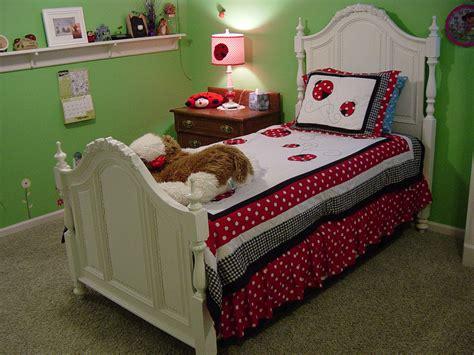 ladybug bedroom phoebe s ladybug bedroom