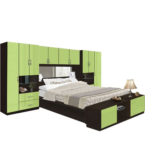 storage furniture bedroom lincoln pier wall bedroom with storage cabinets contempo