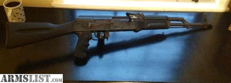 wum for sale armslist for sale ratmil wum 1 ak