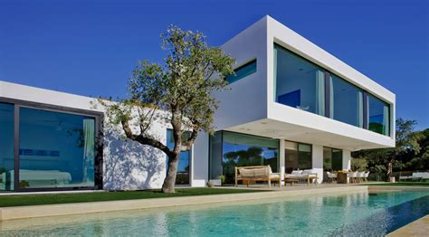 designer homes for sale modern design homes for sale luxury real estate