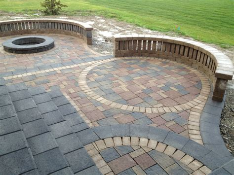 patio designes 30 vintage patio designs with bricks wisma home