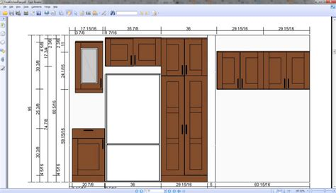 what is the standard height of kitchen cabinets what is the standard height of kitchen cabinets 28 what