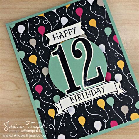 sts for card how many sts for a birthday card 28 images 12th