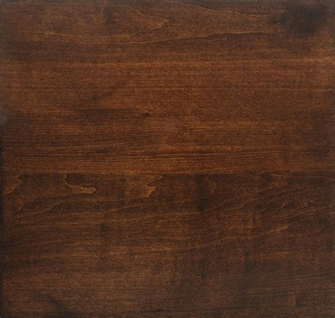 maple woodworking brown maple wood sles greco custom furniture