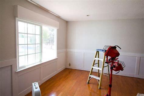 behr paint colors silver drop 17 best images about hues on paint colors
