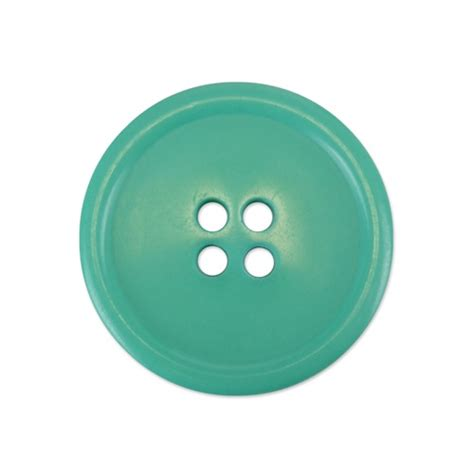 with buttons bulk buttons turquoise 1 dozen