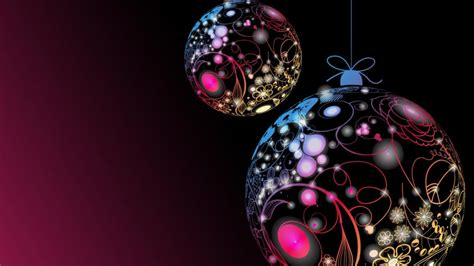 merry ornament merry ornaments wallpaper