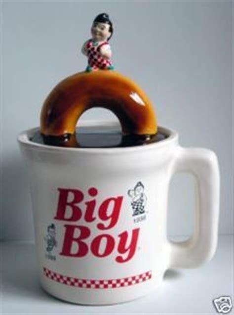 5771 best antique cookie jars images on