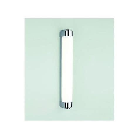 led bathroom light fittings astro lighting belgravia 500 single light led bathroom