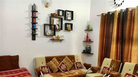 interior home design in indian style interior design ideas for small house apartment in indian style by creative ideas