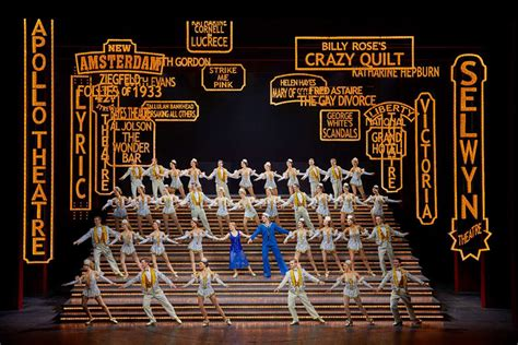 the best musicals in london the best musicals in london 2018 what s on by c th