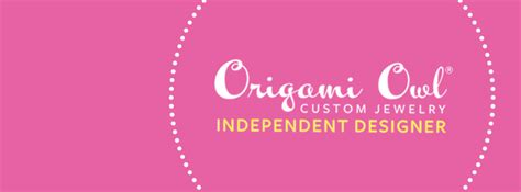 origami owl independent designer the home team helping others motivates everyone