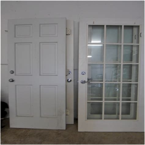 door for sale interior doors for sale 187 design and ideas