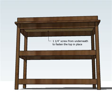 baby changing table woodworking plans workshop design wood woodworking plans for nursery furniture