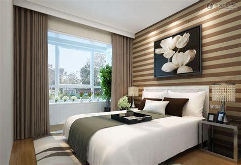 modern wallpaper designs for bedrooms master bedroom wallpaper 14 home ideas enhancedhomes org
