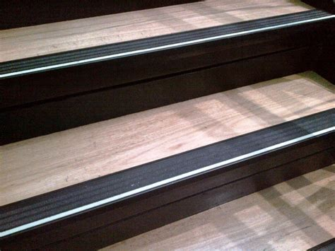 decorative rubber st stair treads decorative rubber just 187 home decorations insight