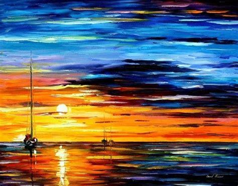 acrylic painting ideas inspiration best 25 acrylic painting inspiration ideas on