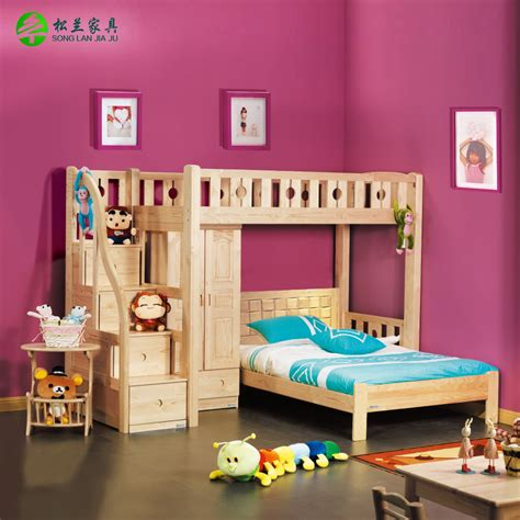bunk beds for boy and bedroom cheap bunk beds bunk beds bunk beds for boy