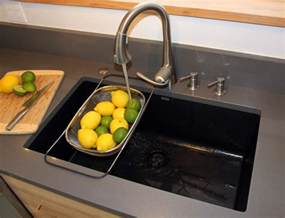 best material for kitchen sink material for kitchen sinks the best choice revealed