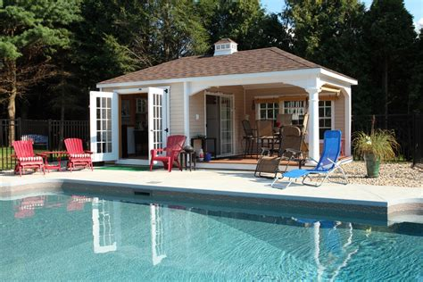 home plans with pools house pools monstermathclub