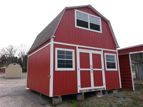 2 story tiny house 7 000 mortgage free go grid