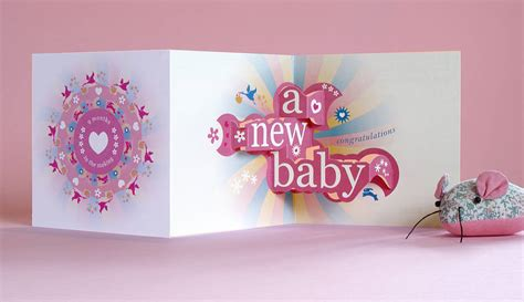 how to make 3d greeting card nine months in the 3d greetings card by open box