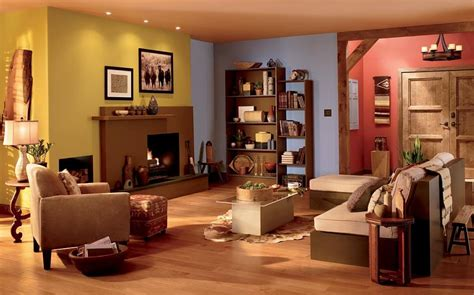 behr paint color ideas living room living room new paint colors for living room design paint