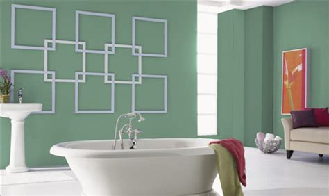 Bathroom Painting Ideas For Small Bathrooms explore colors