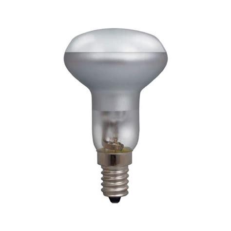 E14 S35 Lava L Bulb by Reflector Spot R39 240v 30w E14 Lava L Bulbs