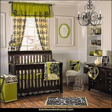 nursery decorating ideas uk decorating theme bedrooms maries manor baby bedrooms