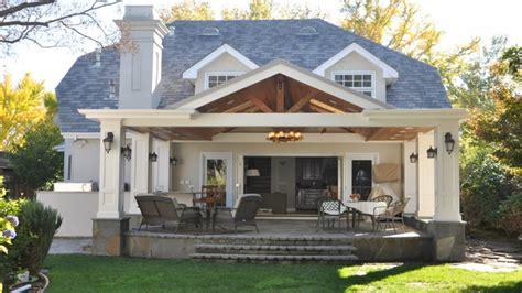 covered back porch ideas covered back porch designs studio design gallery