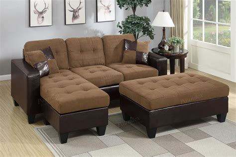 modern sectional sofas los angeles leather sectional sofa los angeles loop sofa